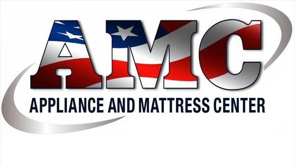 Appliance & Mattress Center LLC