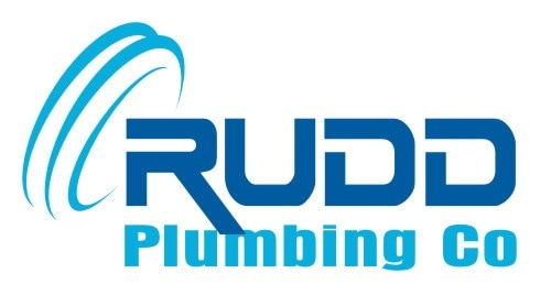 Rudd Contracting Co Inc
