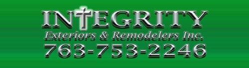 Integrity Exteriors and  Remodelers Inc