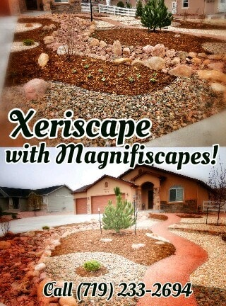 Magnifiscapes Reviews Colorado Springs Co Angie S List