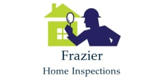Frazier Home Inspections