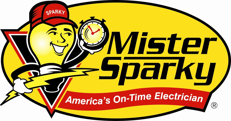Mister Sparky Huntsville