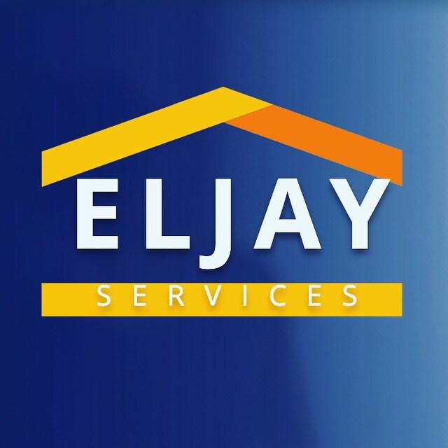 ElJay Services LLC