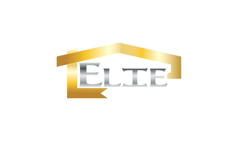 Elie Construction