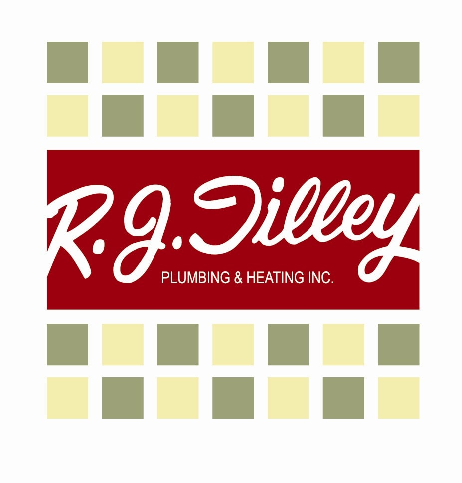 R J Tilley Plumbing & Heating Inc