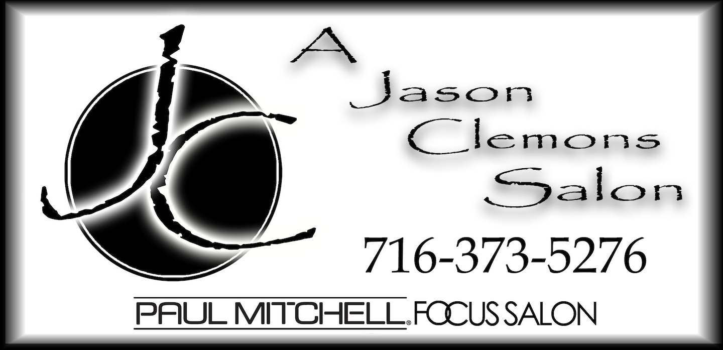 A Jason Clemons Salon