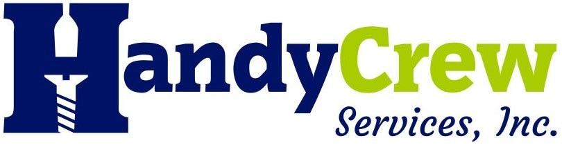 HandyCrew Services Inc