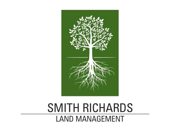 Smith Richards Land Management