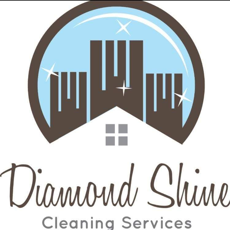 Diamond Shine LLC
