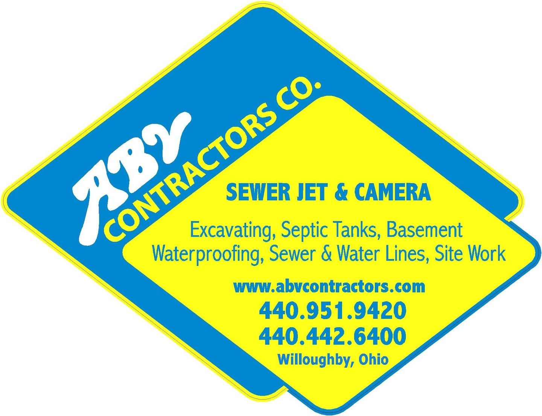 ABV Contractors Co