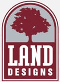 Land Designs LLC