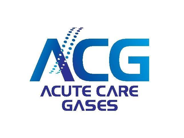 Acute Care Gases