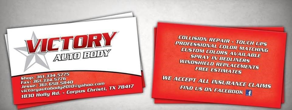 top best auto body shops in sinton tx angie s list angie s list