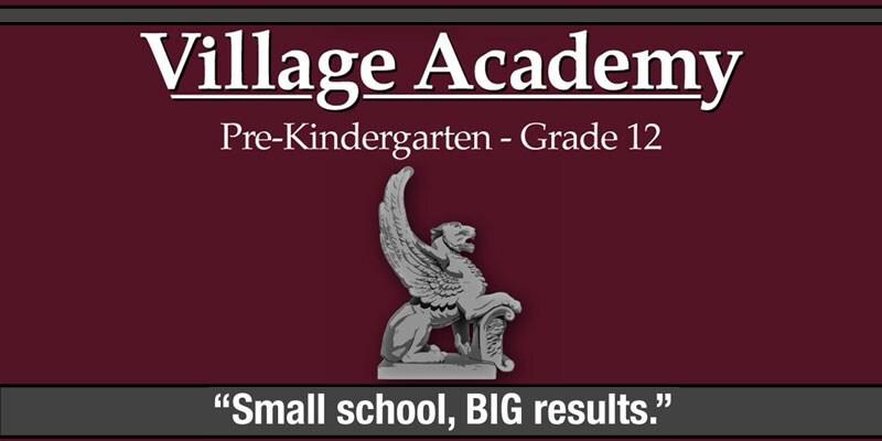 Village Academy Schools