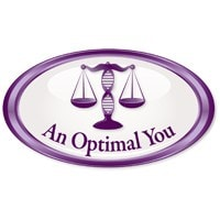 An Optimal You
