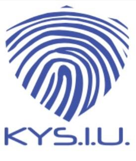 Kentucky Special Investigative Unit