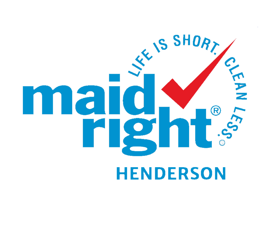 Maid Right of Henderson