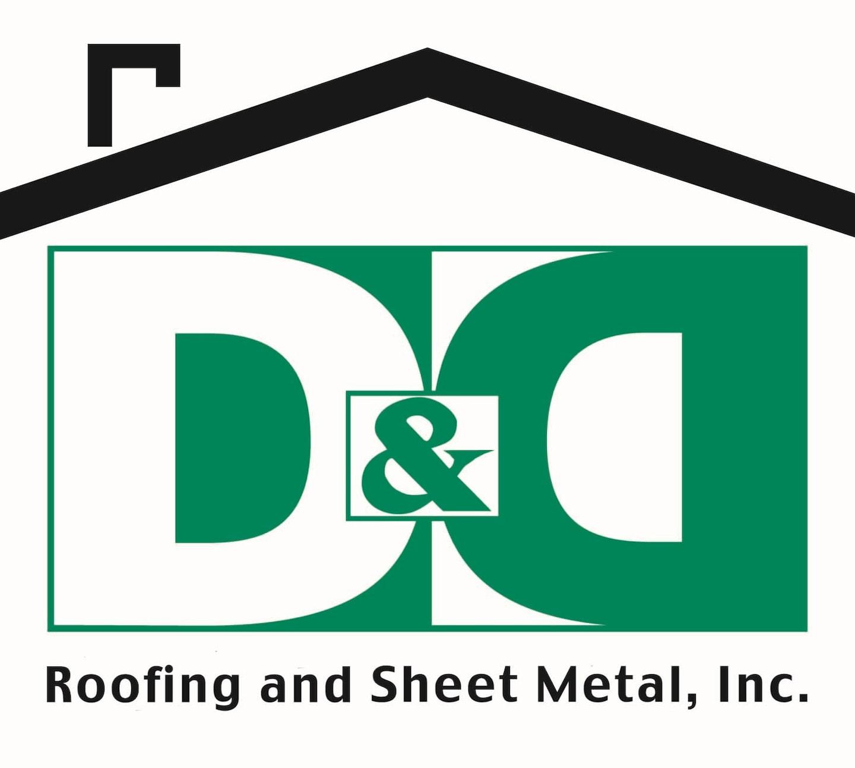 D & D Roofing & Sheet Metal