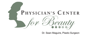 Physicians Center For Beauty