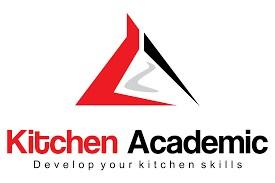 Kitchen Academic