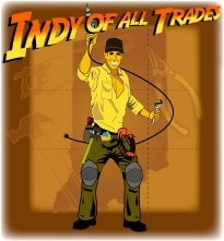 Indy of All Trades Inc