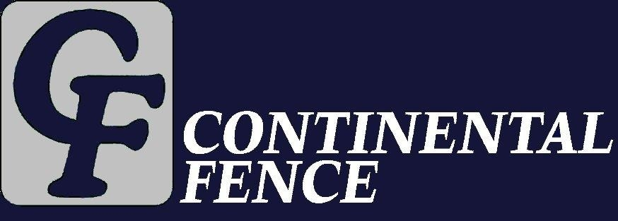 Continental Fence Corp
