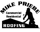 Mike Priebe Roofing Inc