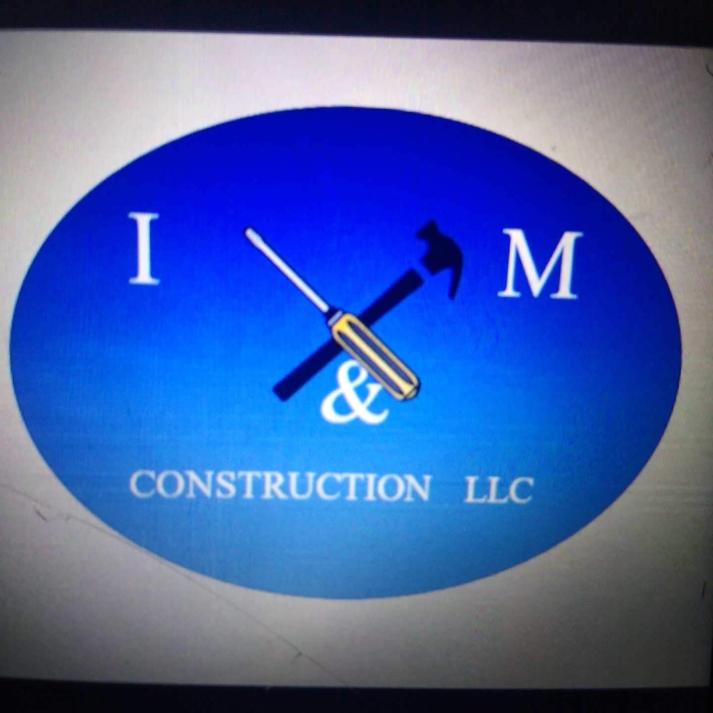 I&M construction LLC