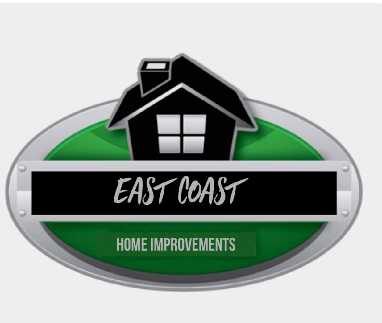 East Coast Home Improvements