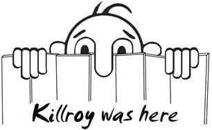 Killroy Pest Control