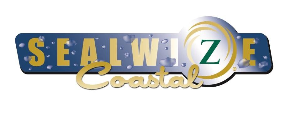 Sealwize Coastal