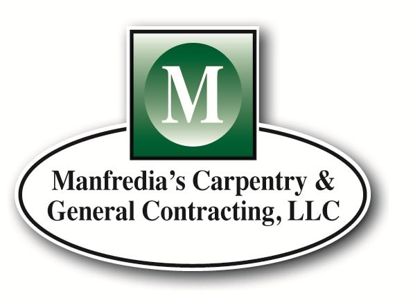 Manfredia's Carpentry & General Contracting, LLC