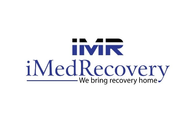 iMedRecovery