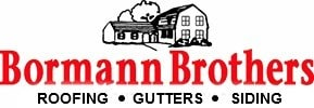 Bormann Brothers Contracting Inc