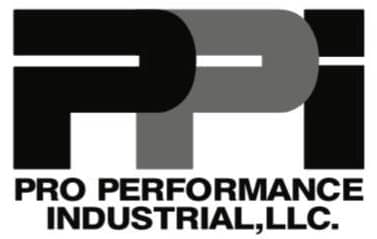 Pro Performance Industrial, LLC