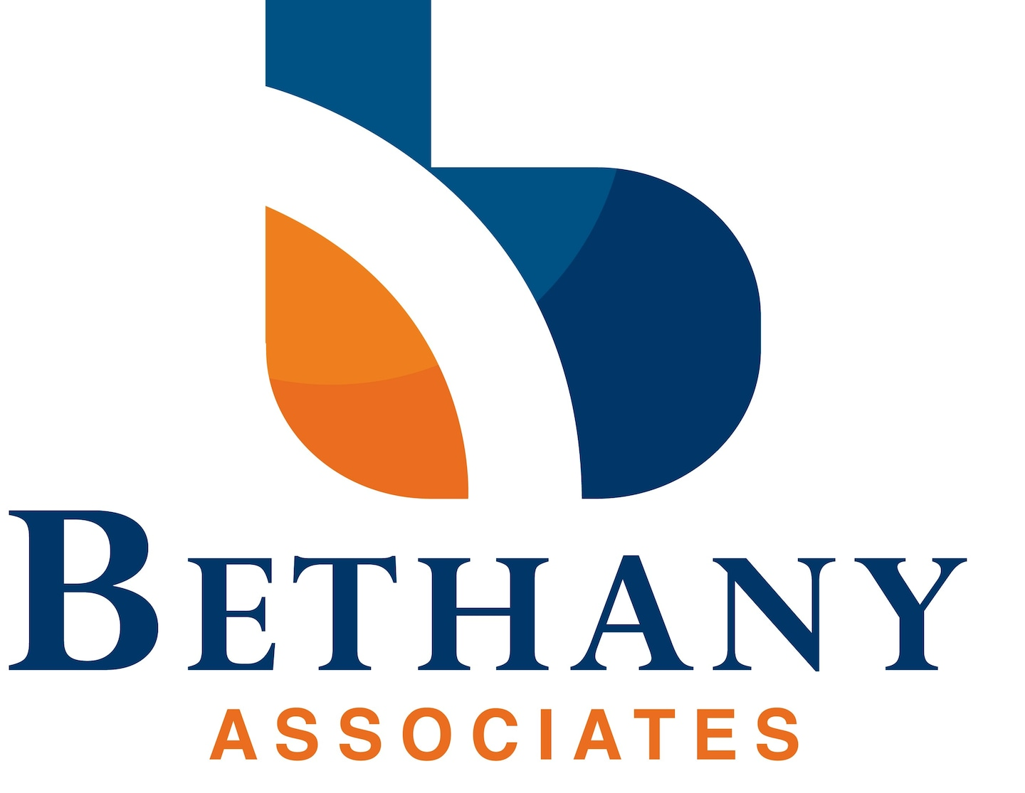 Bethany Associates Pressure Washing & Window Cleaning