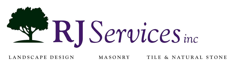 RJ Services Inc.