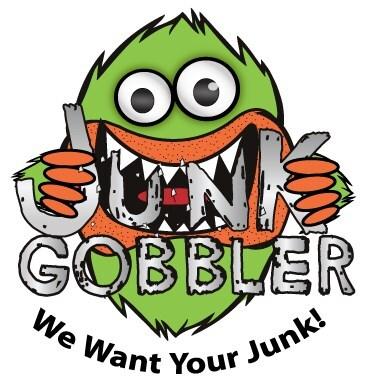 Junk Gobbler