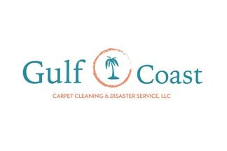 Gulf Coast Carpet Cleaning & Disaster Service