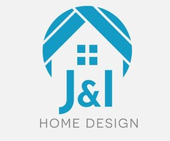 J&I HOME DESIGN INC