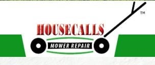 Housecalls Mower Repair
