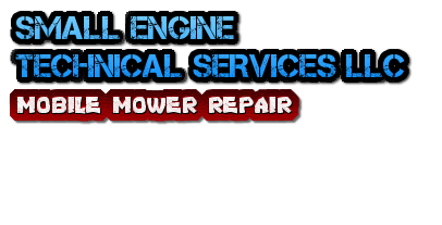 Small Engine Technical Services LLC