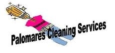 Palomares Cleaning Services