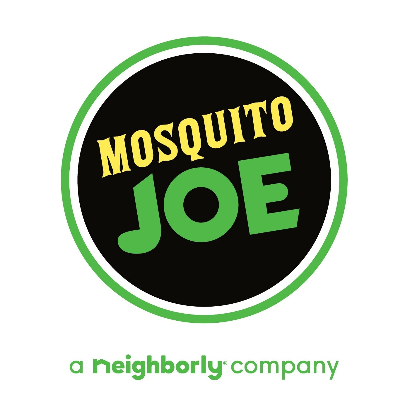 Mosquito Joe of the Quad Cities