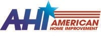 American Home Improvement Inc