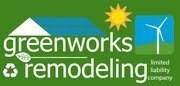 Greenworks Remodeling