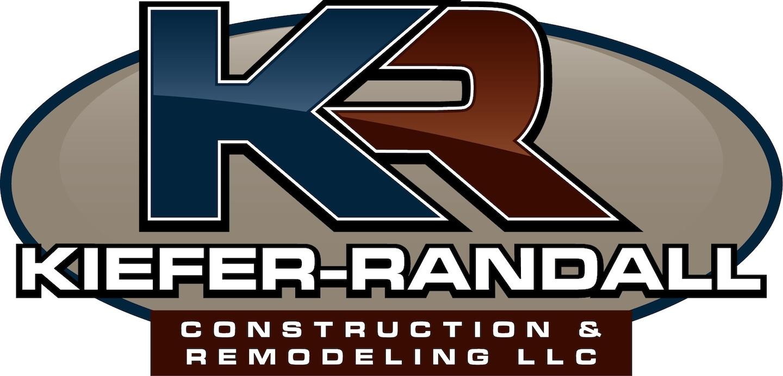 Kiefer-Randall Construction & Remodeling LLC logo