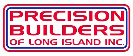 Precision Builders of Long Island Inc.