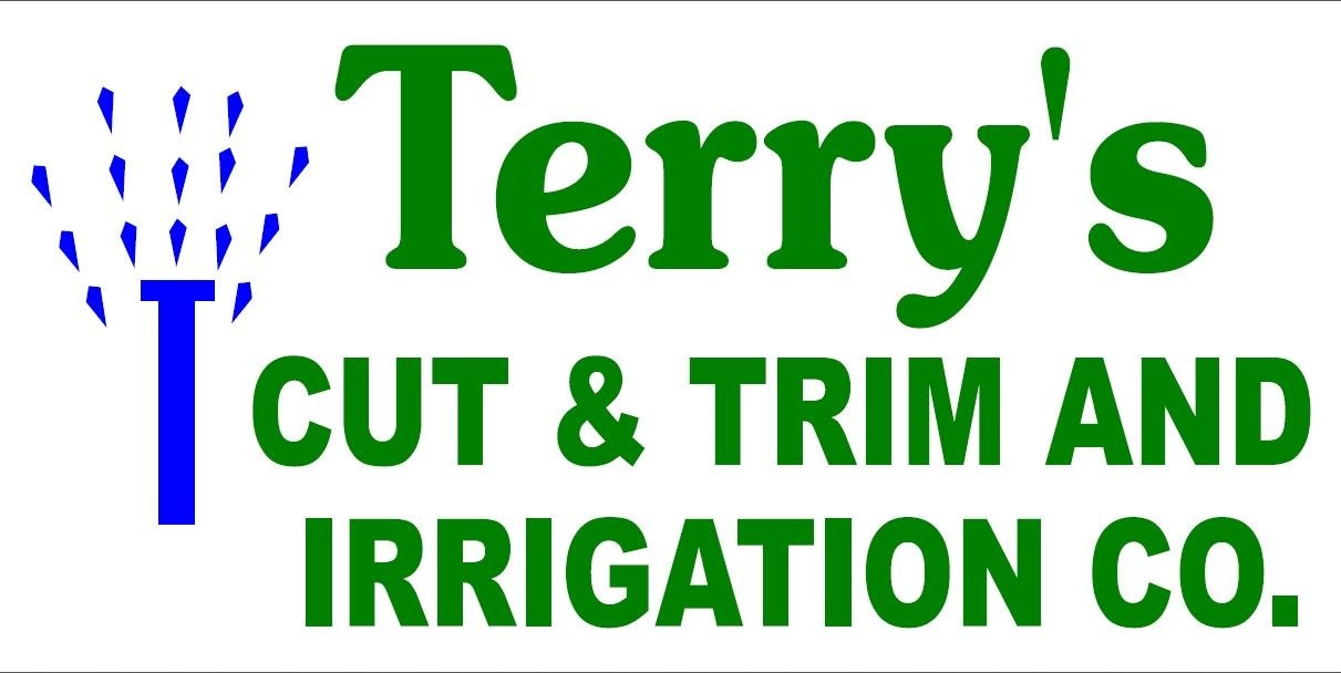 Terry's Irrigation and Drainage