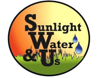 Sunlight Water & Us Inc